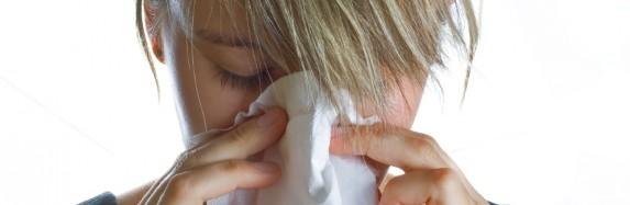 Bajor Dwidder Flu Oudbreag *koff* #twitflu #ctwitzc