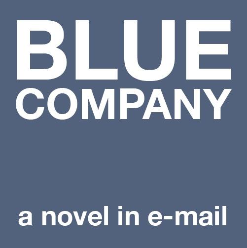 Blue Company