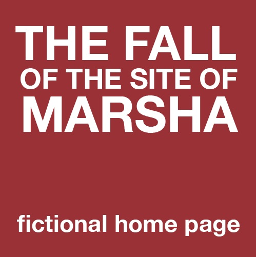 The Fall of the Site of Marsha