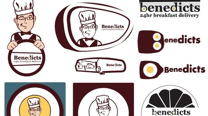 business concept logos