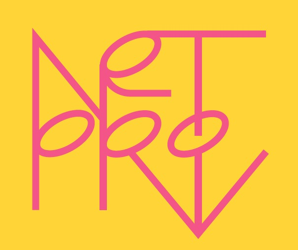 Netprov_TV Fall '14